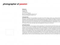 photographer-of-passion.com