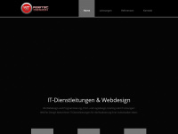 webtec-design.com
