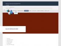 services-24.de