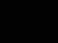 crosivka-kangal.com