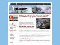 trumac.ch