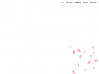 nail-galerie.com