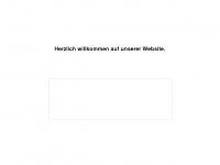 Vokalart.com