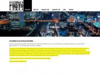 ratinger-photoboerse.de Webseite Vorschau