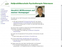 Hpp-info.de