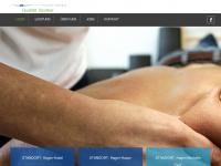 Vosphysio.de