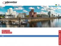jobcenter-duesseldorf.de