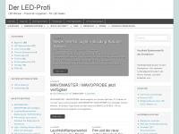 led-profi.org