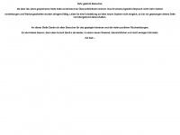 spirit-x.de
