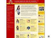Comparaison site de rencontre suisse