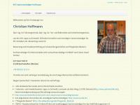 kfz-sachverstaendiger-hoffmann.de Thumbnail