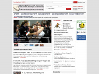 behindertensport-news.de