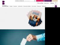 collegedesbernardins.fr