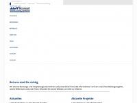 idh-consult.de