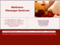 Wellness-massage-zentrum.de