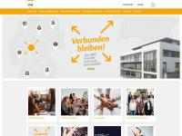 smd.org