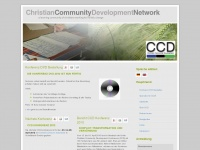 Ccdnetwork.de