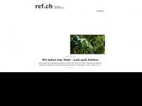 ref.ch