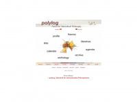 polylog.org