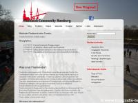 flashmob-hh.de