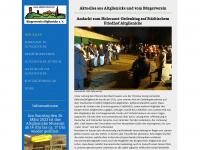 altglienicke24.de