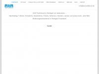 Aa-textildruck.de