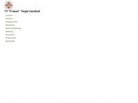 telgte-handball.de