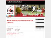handballkreis-duesseldorf.de