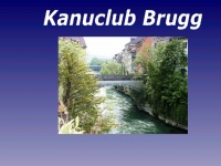 kanuclub-brugg.ch