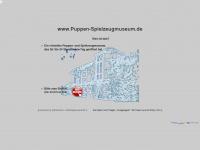 puppen-spielzeugmuseum.de