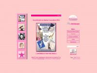 barbiepuppe.de