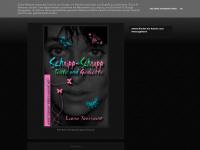 Lionatoussaint.blogspot.com