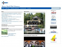 uyct.at Webseite Vorschau