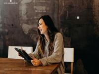 gridders.ch