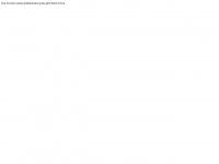 gratisberatung.de