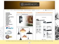 lampenloft.de