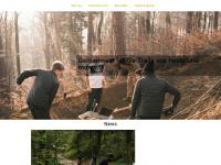 trailnet.ch