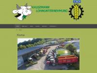 kausemann.com