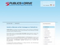 publics4drive.com