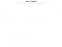 blumen-shops.de