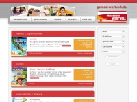 games-wertvoll.de