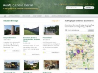 ausflugsziele-berlin.info