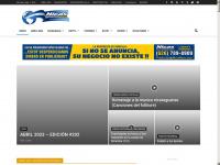 mundolatino.com