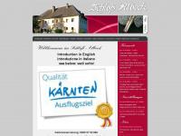 Schloss-albeck.at