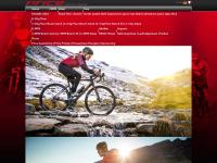 price-bikes.ch