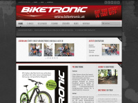 biketronic.at