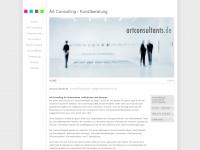 artconsultants.de