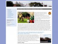 indien-urlaub.org