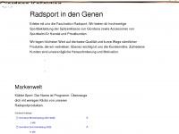 kuebler-sport.ch
