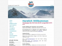 skiclubadler.de